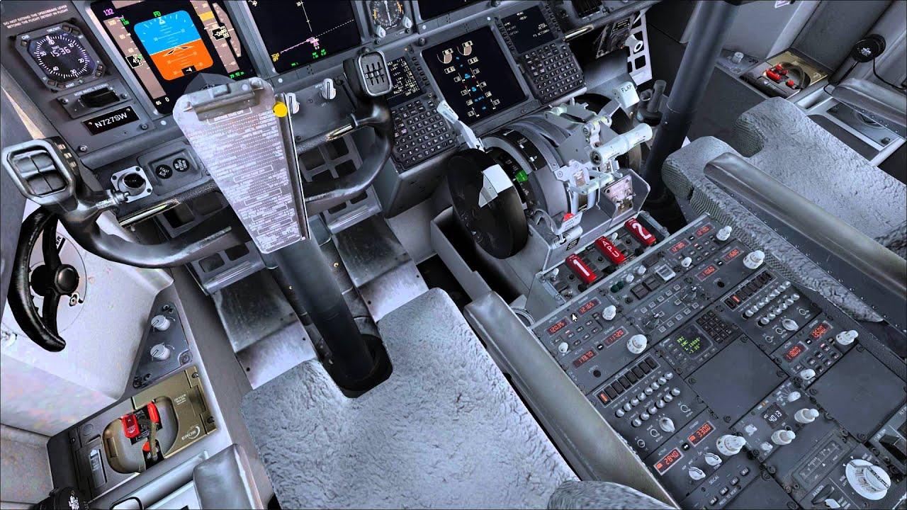 Testing Pilot2ATC