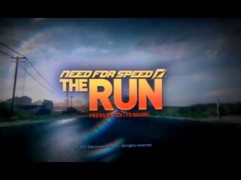 need for speed the run black box crack fix