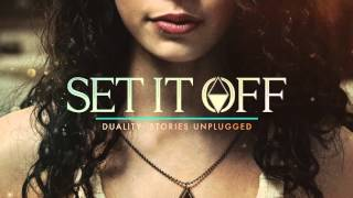 Watch Set It Off Tomorrow video