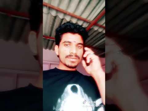 Telugu Dubsmash Prabhas Dialogues Darling Gnanesh Ji