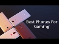 Best Phones for Gaming Under 20000 Rs , 15000 Rs and 10000 Rs