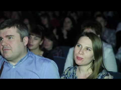 Видео, Ещ минута Избранница Финальный концерт Народный Махор 2
