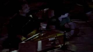 Download Hindi Video Songs - Rahat Fateh Ali Khan Live in Houston - Main tenu samjhavan ki