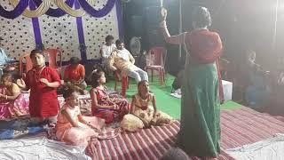 Kumkum Bihari Jagran(3)