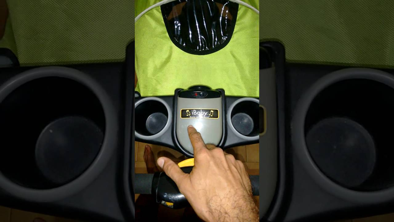 Carrinho Bebe Jeep Liberty Sport Edicao Limitada Youtube