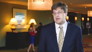 Current landscape and future directions for lower-risk MDS treatment