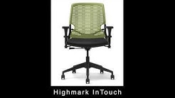 Highmark InTouch