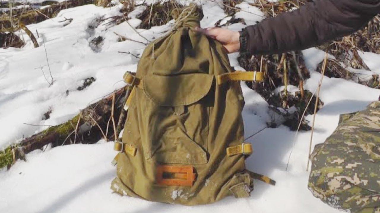 Купить туристический армейский вещмешок (30 л) в минске, гомеле, бресте, гродно, витебске, могилеве можно в интернет-магазине oz. By. Отзывы, приятные цены!