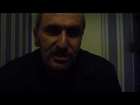 Борис Стомахин прокомментировал свой перевод в тюрьму