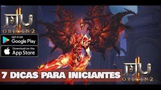 Download - mu-origin2 video, imclips net