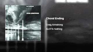Choral Ending