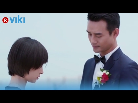 When a Snail Falls in Love - EP21 | The Proposal [Eng Sub]