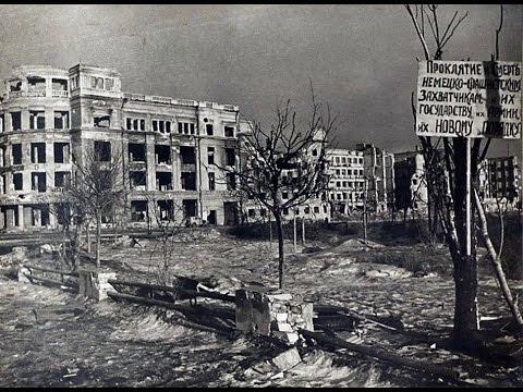 Сталинградская битва, Значение Сталинградской битвы