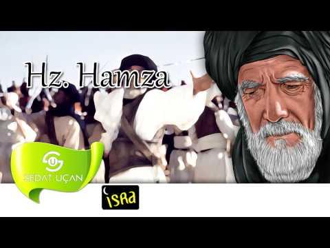 Sedat Uçan Hz Hamza Müziksiz