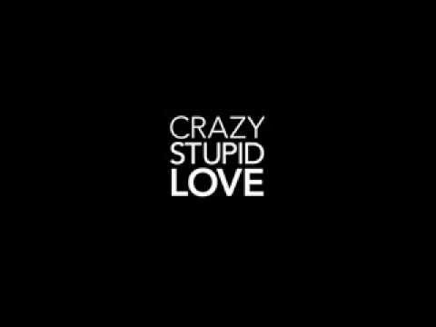 Kadebostany - Crazy In Love ( Beyonce Cover )