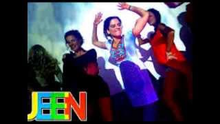 ranjha queen full song