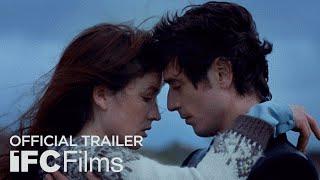 Video Marguerite and Julien - Official Trailer I HD I Sundance Selects download MP3, 3GP, MP4, WEBM, AVI, FLV Juli 2017