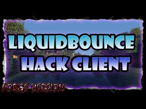 minecraft 1.8 hacked client with optifine download