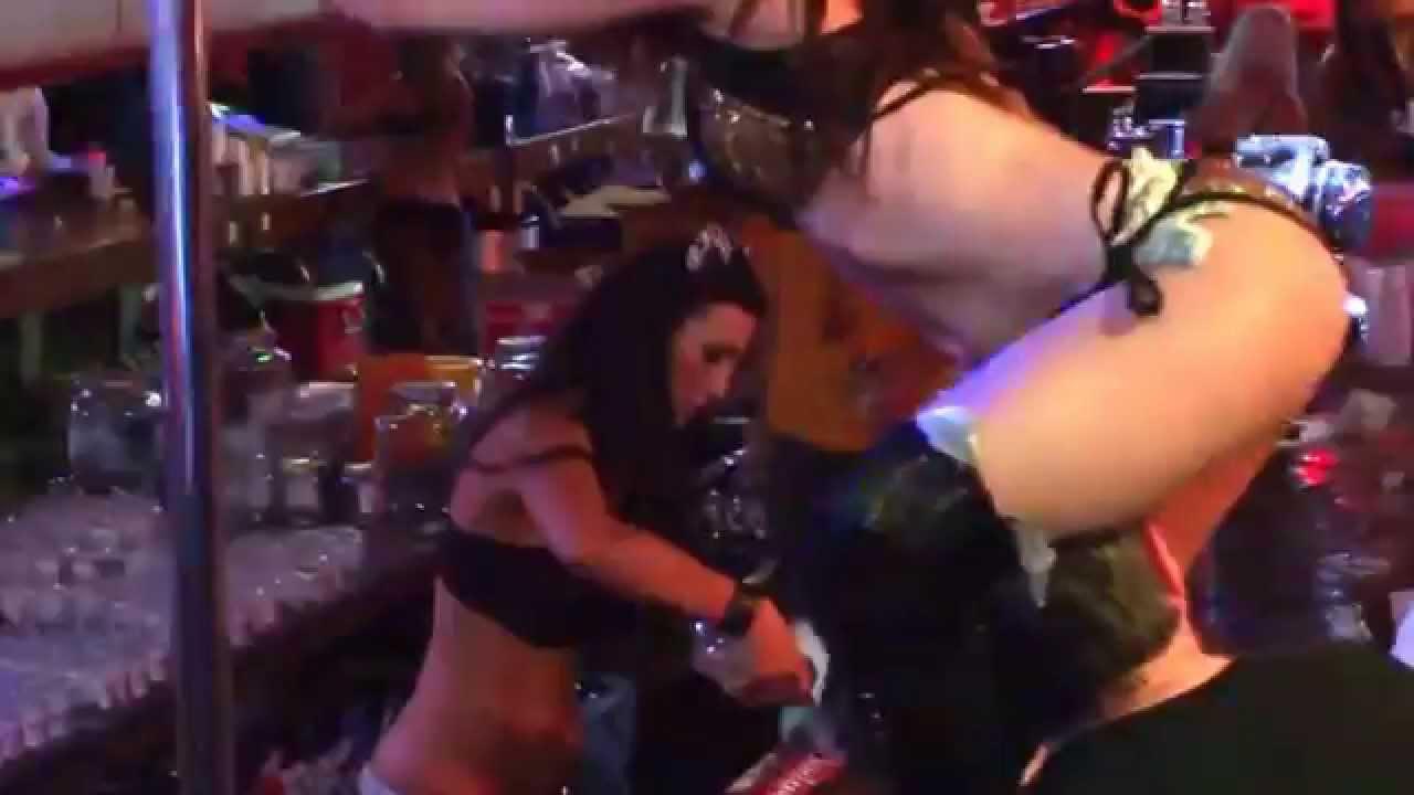 naughty-full-throttle-saloon-hotties-nude-with