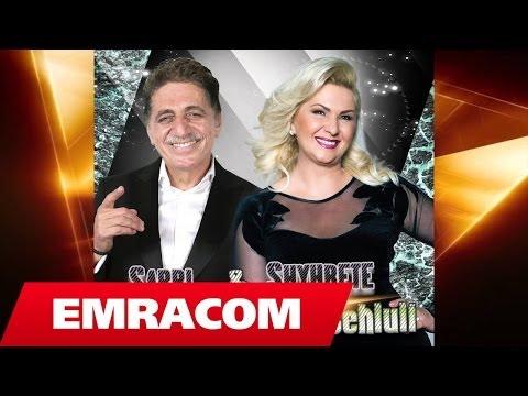 Sabri Fejzullahu & Shyhrete Behluli  - Një herë Gabova (Official Song)