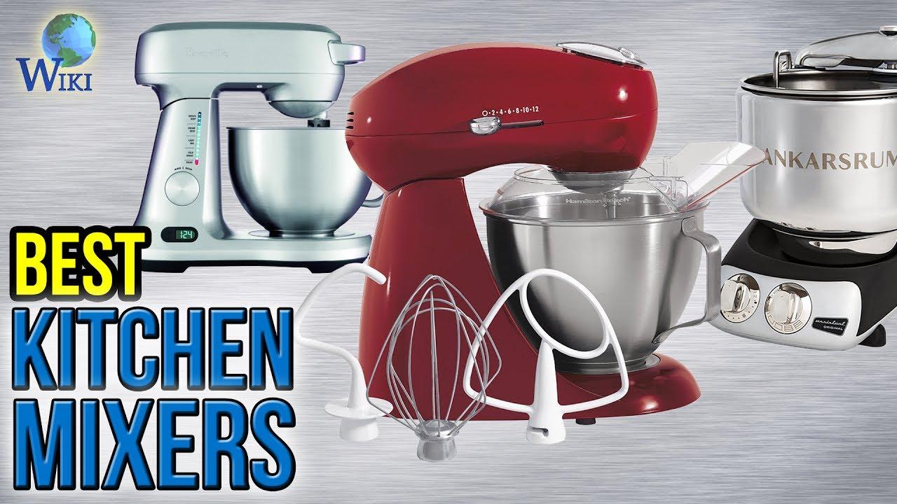 Kitchen Mixers Oakley Sink Review 10 Best 2017 Youtube