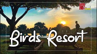 Travel With Chatura | Birds Resort (Trailer) Thumbnail