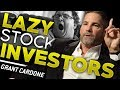 DON'T KEEP CASH IN THE BANK - GRANT CARDONE | London Real