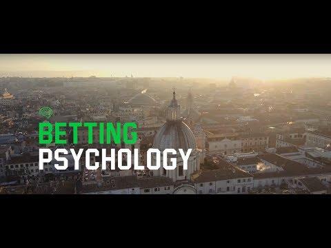 Bet And Breakfast   Psychologie des Paris (Episode 1)