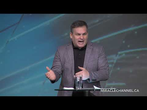 The Spirit Contemporary Life - The Righteous Version of YOU