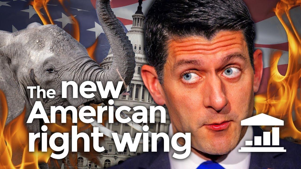 is-trump-ism-hijacking-the-republican-party-visualpolitik-en