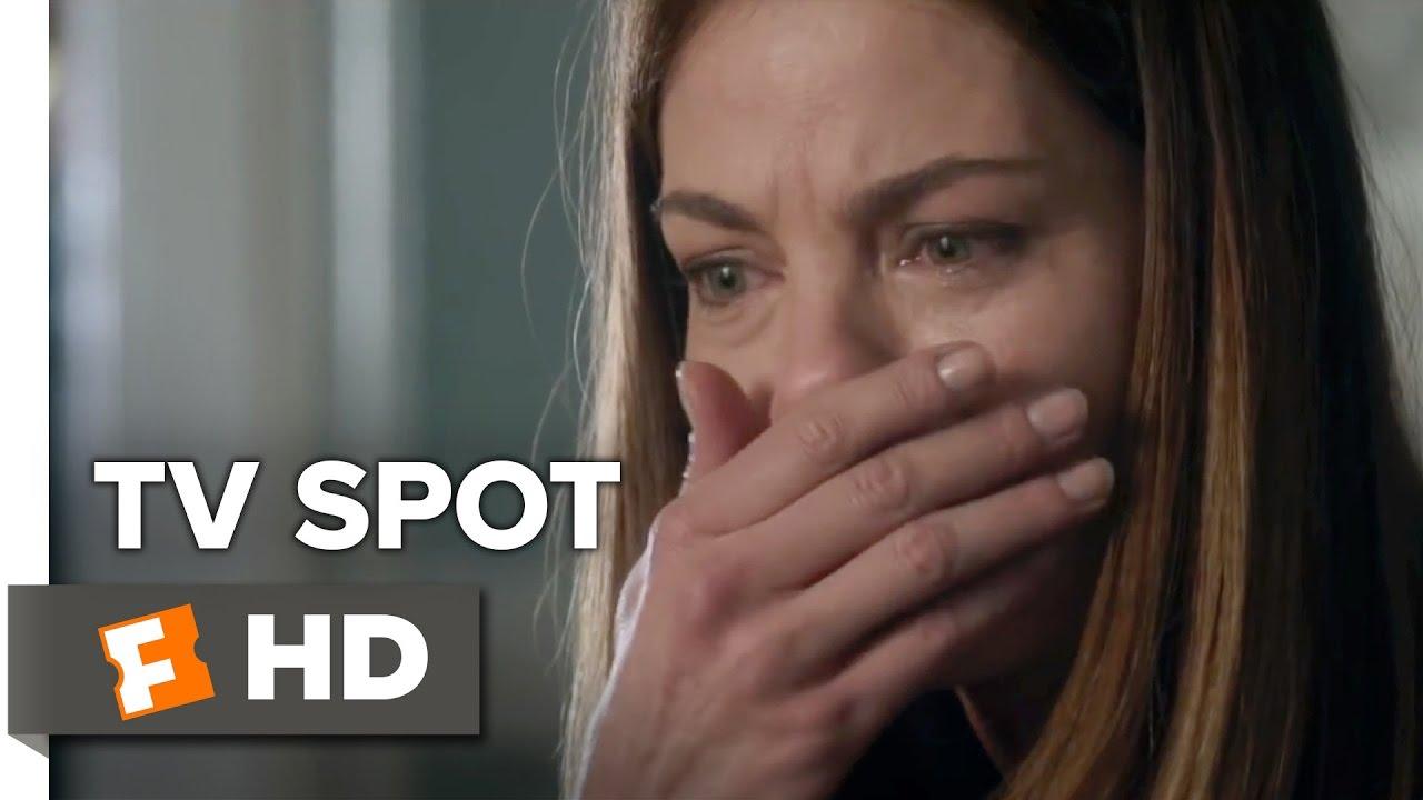 Watch manhunt 2 movie free