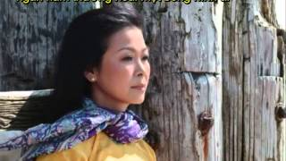 Thương Hoài Ngàn Năm - Khánh Ly