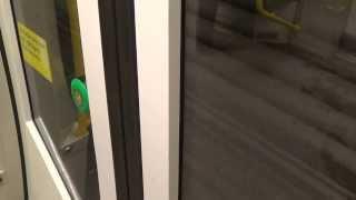 Video U-Bahn Berlin - Mitfahrt Hk06 (1012) ohne Türen-/Fensterbeklebung [HD 1080p] download MP3, 3GP, MP4, WEBM, AVI, FLV Oktober 2018