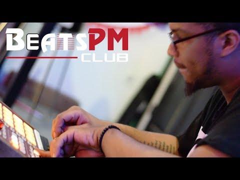 BPM Challenge | Brotha Gif