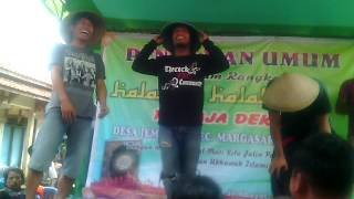 Download Video Maksa banget nih lomba,wkwk MP3 3GP MP4