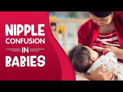 MGA PAMAHIIN KAPAG BUNTIS | 39 WEEKS PREGNANCY UPDATE | DJ CHACHA from YouTube · Duration:  21 minutes 42 seconds