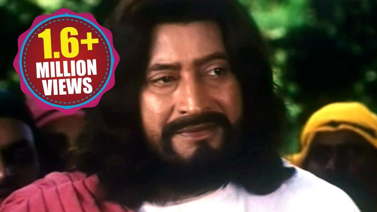 santhi sandesam krishna mp3 songs