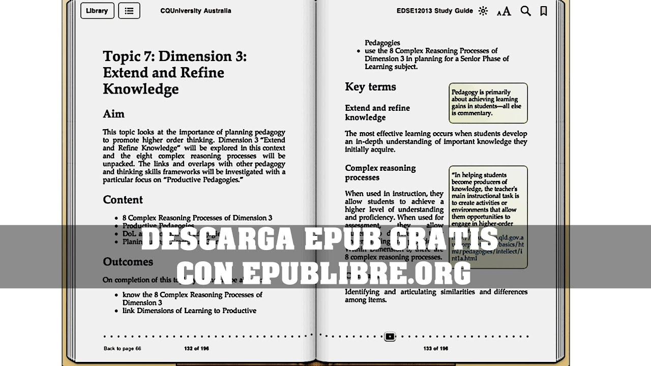 Epub Libres Download Free Epubs With Epublibre Org