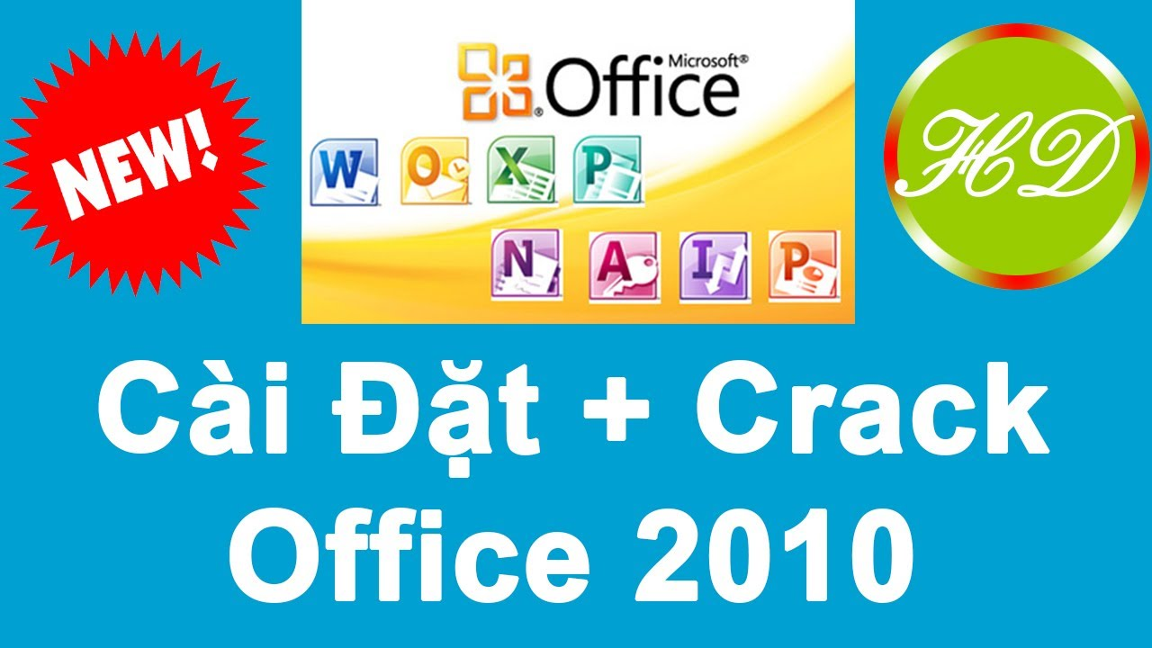 Image Result For Crack Office Don Gian