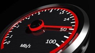 تسريع الانترنت 10 اضعاف  من دون برامج 2017 , عن طريق إضافة مفتاح لإنعاش الانترنت وتغيير قيم ال DNS