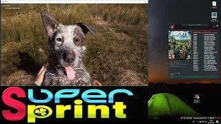 Far Cry® 5 v1.4.0.0 +22 Trainer