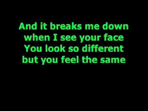 Maroon 5- Runaway ~lyrics~