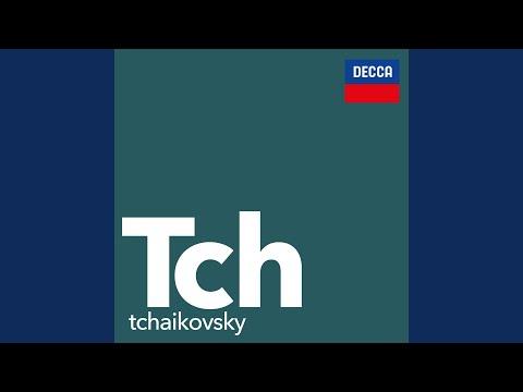 "Tchaikovsky: Ouverture Solennelle ""1812,"" Op.49"