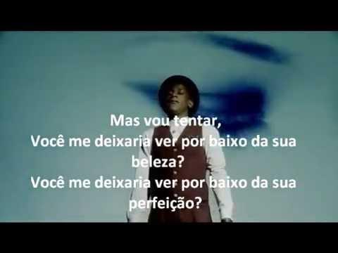 Labrinth feat. Emeli Sandé - Beneath Your Beautiful tradução ...