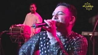 Manmohan Waris - Ki Milda Dunian Nu - Punjabi Virsa 2004