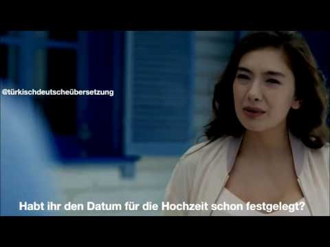 Kara Sevda - Nihan & Kemal (Folge 34 Deutsch)