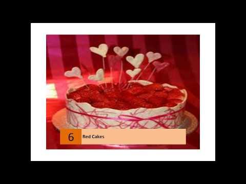 Red Velvet Cake - Wikipedia, The Free Encyclopedia