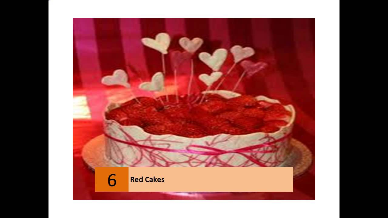 Red Velvet Cake Wikipedia The Free Encyclopedia Youtube