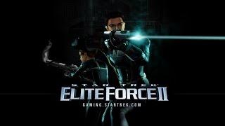 Star Trek: Elite Force II part 2