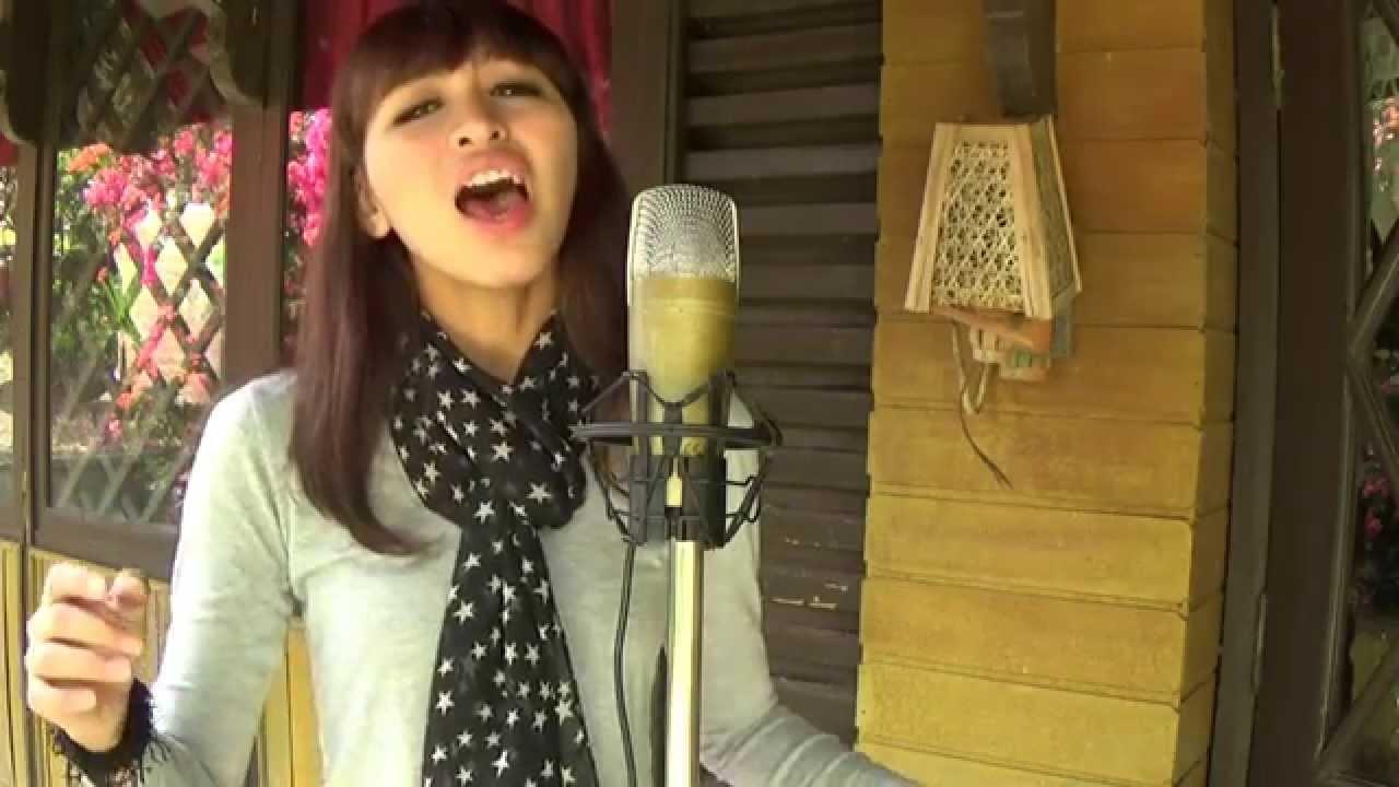 5 Video Cover Lagu Jadul Terkeren Dari Rs Indonesia